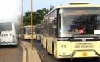 Tivaouane - L'Etat met en circulation des minibus