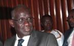 Suppression de l'aide à la presse: le CDEPS démonte les arguments de Mbagnick Ndiaye