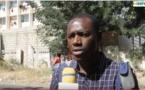 """Micro-trottoir de Seneplus: """"Yaya Jammeh doit partir"""" selon les étudiants"""