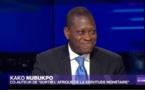 Le Franc CFA: Cette monnaie de la servitude volontaire-Par l'économiste Kako Nubukpo
