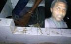 Nécrophilie : Djibril Seydi exhumait les corps de femmes pour satisfaire sa libido