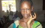 Troubles de la vue: 30 % des enfants référés