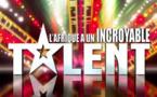 Replay-Officiel:  Finale de l'Afrique a un incroyable talent(vidéo)