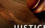 Jugé pour meurtre, Lamine Diouf se fait représenter par son père