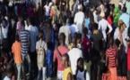 Zone de Captage : des agresseurs sèment la terreur dans la localité …Ecoutez