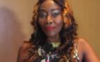 Scolarisation des filles : Coumba Gawlo force la décision de l'Etat d'atteindre 100 %(vidéo)