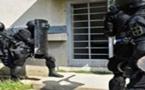 3 ravisseurs face au juge : Ils avaient enlevé à Dakar un prince indien