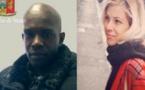 Italie : Un Sénégalais écope 30 ans pour le meurtre d'une américaine