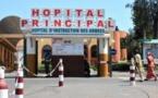 Hopital Principal: Vers une prise en charge moins onéreuse de la surdité