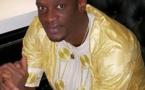 Un mandat d'arrêt international lancé contre le footballeur Ibou Touré
