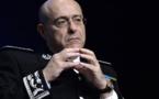 """France: La menace terroriste """"reste très élevée"""", selon le directeur général de la Police nationale"""