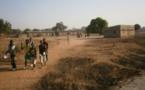 Attaque à Sédhiou : 2 morts