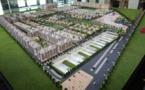 Cité ministérielle de Diamniadio: Le Gouvernement invité à démarrer la réflexion sur le déménagement
