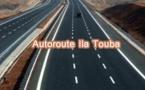 Autoroute «Ila Touba» : 4 individus en prison pour le vol de 221 litres de carburant