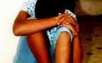 Saint-Louis : Cinq gaillards violent et séquestrent une fille de 17 ans