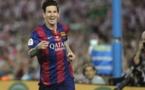 [ Video] Le cadeau du Barça: un clip retraçant les exploits de Messi à la Masia