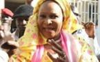 Crei : 11e prolongation de l'instruction du dossier d'Aïda Ndiongue