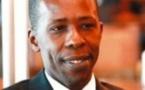 Extorsion de fonds : Cheikh Gadiaga encore arrêté