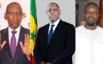 Retro actu politique 2016: L'opposition face au pétrole, le Référendum, le Dialogue national…