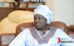 Face à Dakaractu: Mimi Touré dit tout(vidéo)