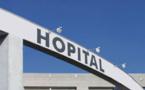 Nouvel An-Message: 4  nouveaux hôpitaux seront construits en 2017, Selon Macky Sall
