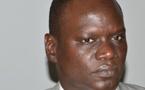 Audio: Ecoutez le Grand Jury de la RFM avec El Hadji Abdourahmane Diouf du parti Rewmi