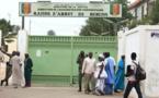 La famille d'Ibrahima Mbow va déposer une plainte