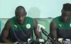 """SENEGAL: """" L'équipe nationale est notre fierté """" (Cheikh NDOYE)"""