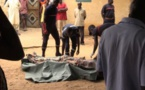 Drame à Tivaouane: un jeune tue et découpe sa grand-mère de 77 ans