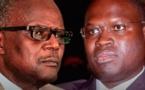 Birima: « Tanor est un Sénégalais…Khalifa a la nationalité française»
