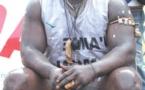 Sportivement KO, vie privée mouvementée: Balla Gaye 2 dans un tourbillon