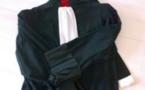 Rejet de la requête sur la décharge du juge Bara Guèye