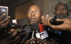Arrestation de Bamba Fall : Me Demba Ciré Bathily dénonce un procès politique