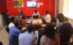Gambie: L'envoyé spécial de la RFM et d'autres journalistes expulsés de Banjul