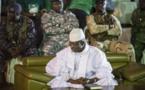 Pendant 22 ans, Yaya Jammeh a gouverné dans la violence en tuant et en torturant le peuple Gambien (Sidate Diop, ancien ministre Gambien des Affaires étrangères)