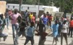 Thiès : un groupe de jeunes saccage la mairie de Keur Mousseu