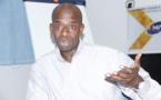 Mayoro Mbaye prone l'indépendance du business au Sénégal et sexplique