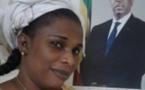 APR – Mbathio Niakhasso: « Khalifa Sall a toujours voulu se faire passer pour une victime de Macky Sall… »