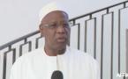Débat: candidature d' Abdoulaye Bathily à la tête de la Commission de l'Union Africaine