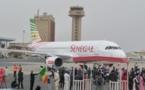 Macky-Air Sénégal Sa