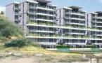 La CREI vend l'immeuble de BIBO : 655 millions par MILLIONS PAR APPARTEMENT