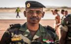 Diplomatie-décision: Le Général Mamadou Sow nommé ambassadeur du Sénégal en Espagne