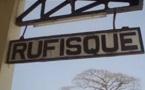 Inquiétude à Rufisque : 130 malades du Sida introuvables (services sanitaires)