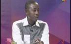 Audio: Pape Alé:  » Ousmane Tanor Dieng aime le pouvoir « . Ecoutez