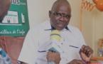 Entretien de Seneplus avec Moustapha Diakhaté: Mettre fin à la servitude monétaire