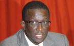 ASSURANCE: L'endettement du Sénégal est soutenable, selon le ministre de l'Economie et des Finances, Amadou BA