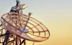 Télécommunications: : La SONATEL annonce ''des signaux forts'' dans les prochaines semaines sur les tarifs de l'Internet