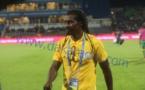 Victoire du Sénégal contre la Tunisie: La réaction de Aliou Cissé au micro de Bein sport(video)