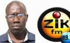 Audio Accueil » News » Actualités » Politique Audio      Previous     Next      Revue     presse     Zikfm  Revue de Presse du Lundi 16 Janvier 2017 Avec Ahmed Aidara