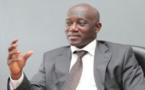 Crise au Ps: Serigne Mbacké Ndiaye invite Macky à intervenir